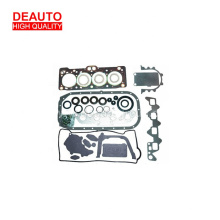 OEM standard size 04112-16120 gasket cylinder head for cars